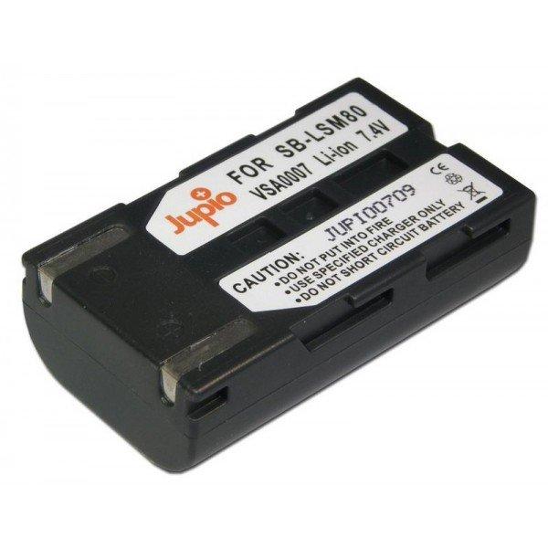 JUPIO SAMSUNG SB LSM80 VSA0007