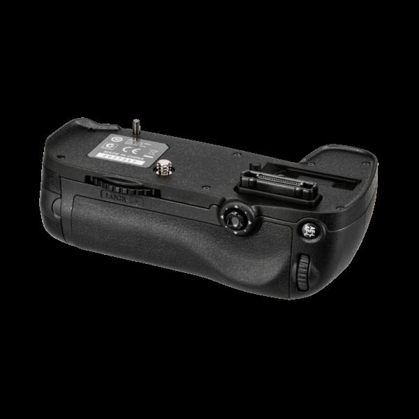 Nikon MBD14 grip Nikon D600