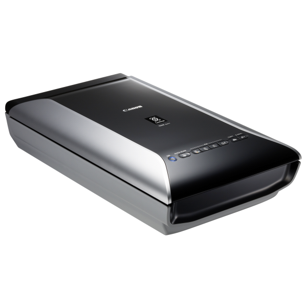 Canon CS9000F II scanner