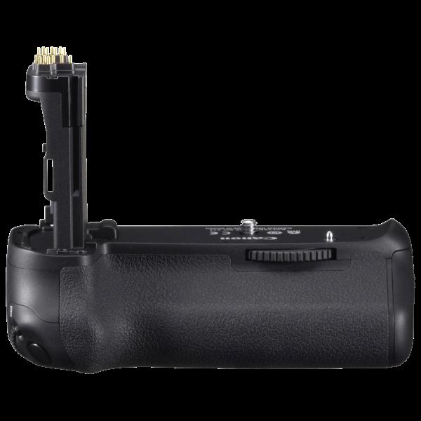 Canon BGE14 batterygrip