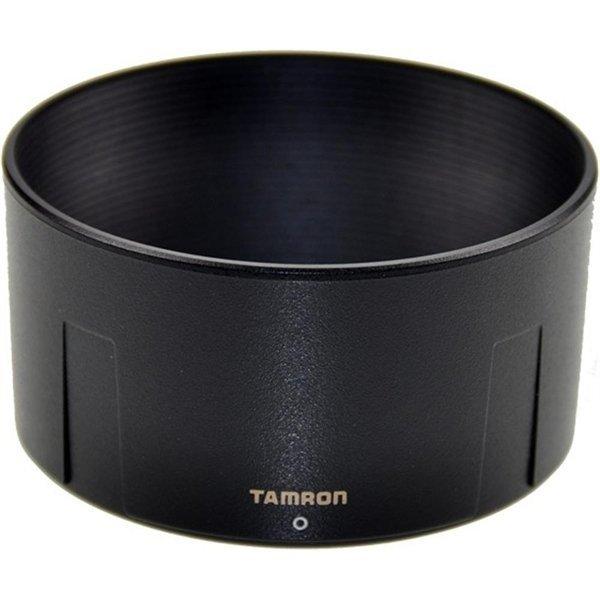 Tamron Zonnekap 90 USD (F004)