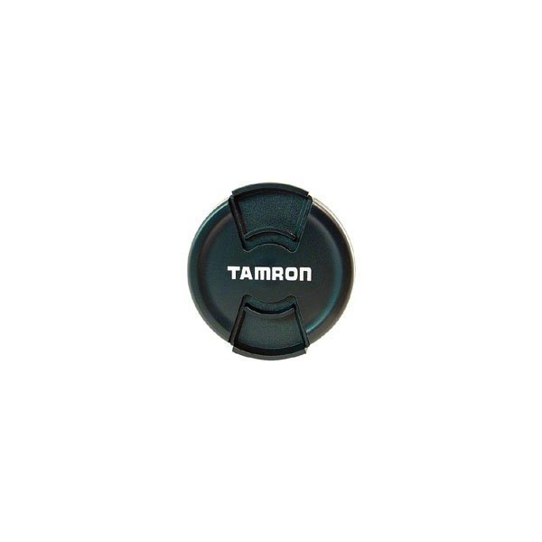 Tamron Frontlensdop 86mm