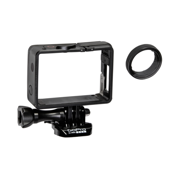 GOPRO The Frame for HD Hero3