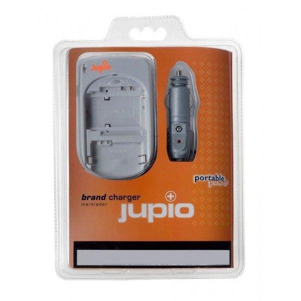 JUPIO LCA 0020 UNIVERSELE LADER CANON