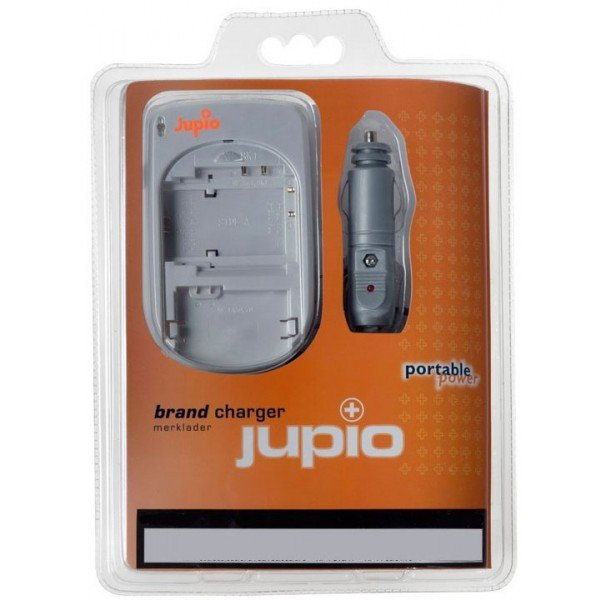 JUPIO LSA 0020 UNIVERSELE LADER SAMSUNG