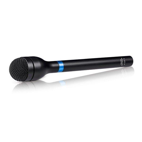 Boya BY-HM100 XLR handheld microphone