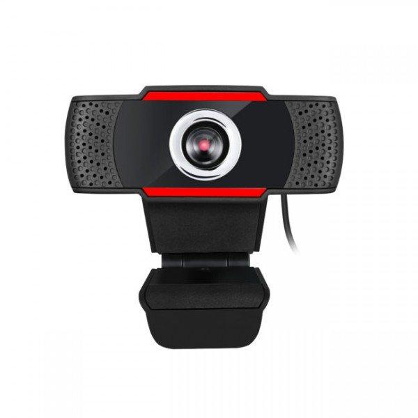 Adesso Cybertrack H3 webcam