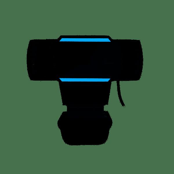 Adesso Cybertrack H5 webcam