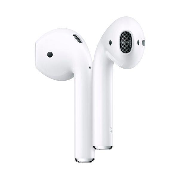 Apple Airpod 2 met oplaadcase
