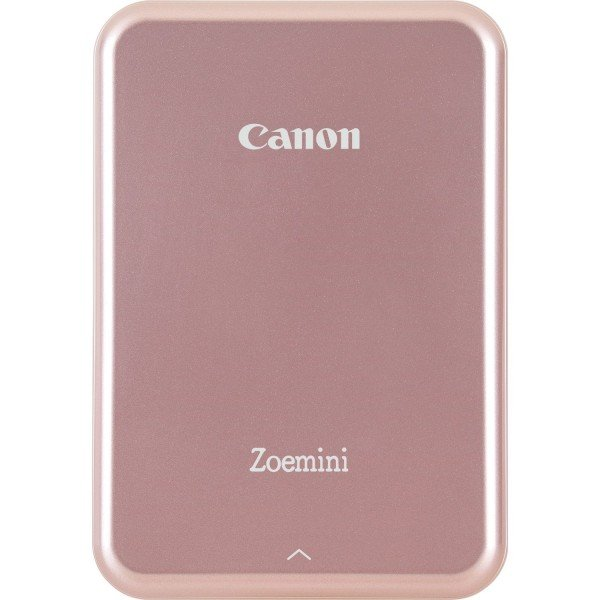 Canon Zoemini roze printer