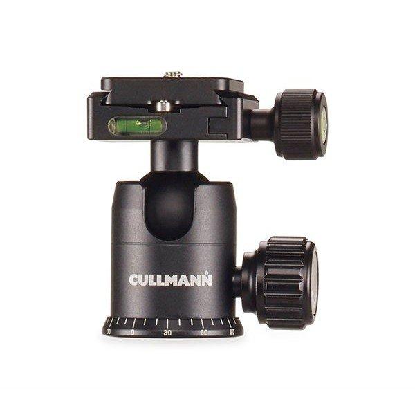 Cullmann Mundo MUB2.5B balhoofd