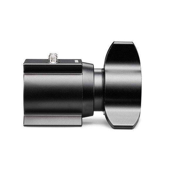 Cullmann Mundo MA522 macro adapter