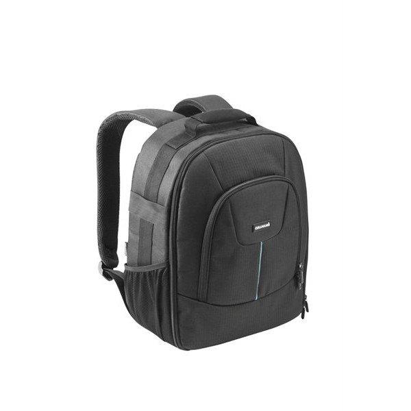 Cullmann Panama backpack 400 zwart