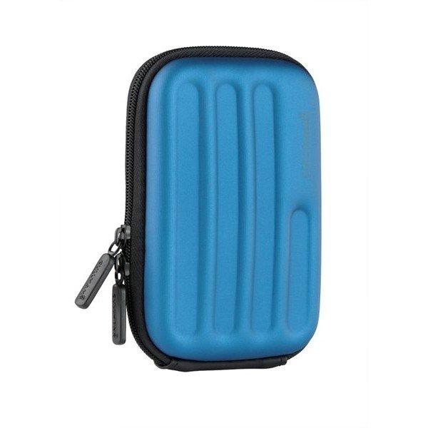 Cullmann Lagos Compact 150 fortis blauw