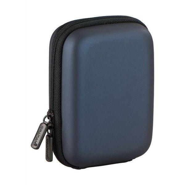 Cullmann Lagos Compact 200 donker blauw