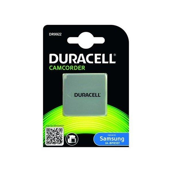 Duracell Samsung IA-BP85ST