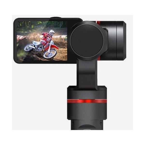 Feiyu Tech Summon actioncam