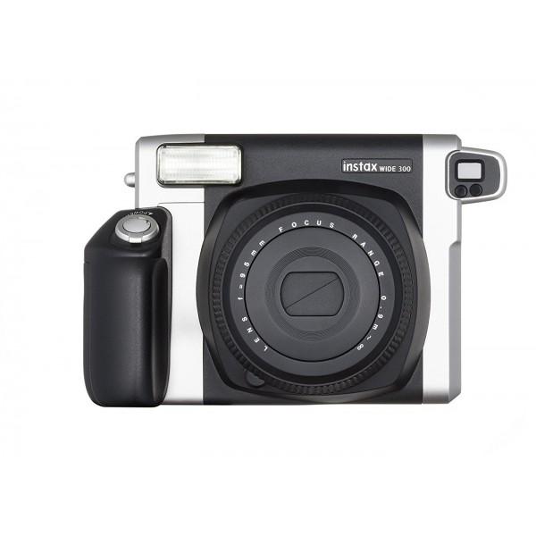 Fujifilm Instax Wide 300 party set