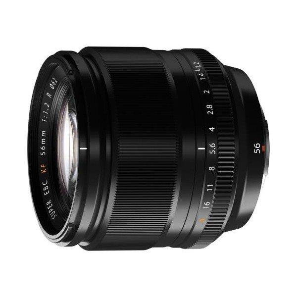 Fujifilm Fujinon XF56mm/1.2R