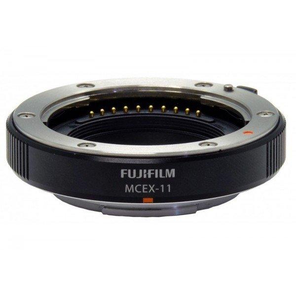 Fujifilm MC EX 11