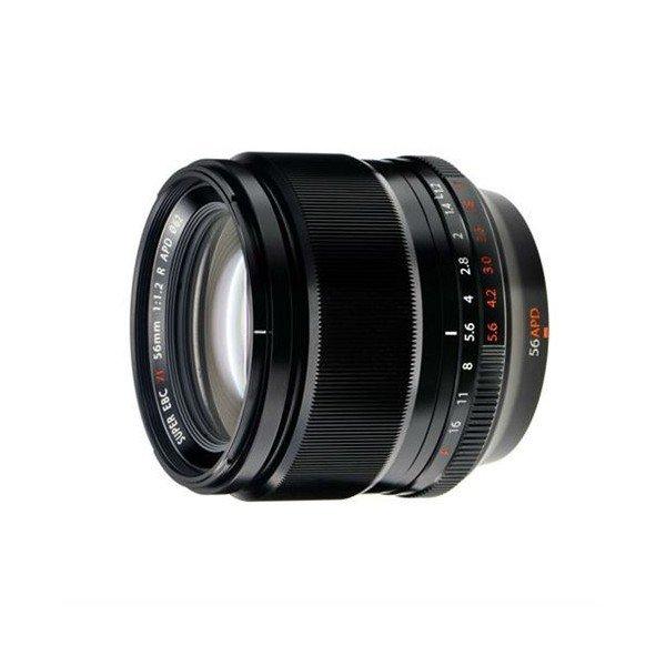Fujifilm Fujinon XF56mm/1.2R APD