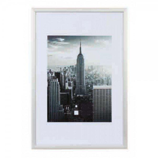 Henzo Manhattan 10X15 wit
