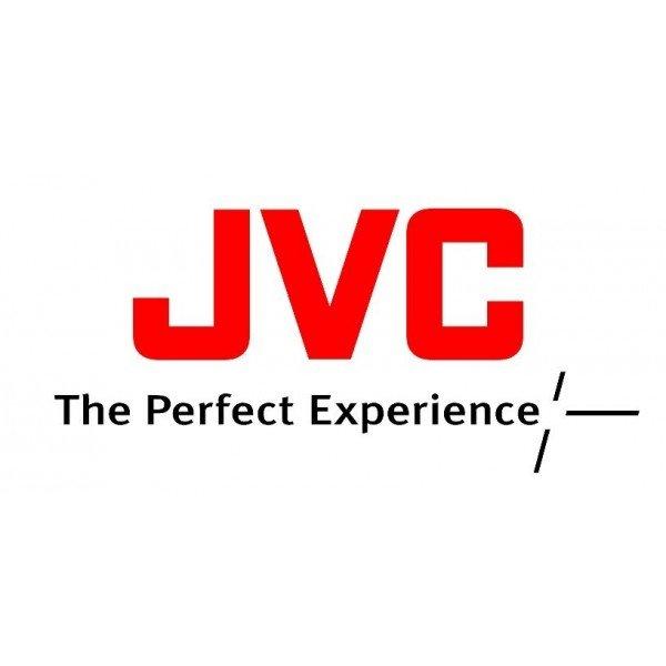 JVC BNV 507B