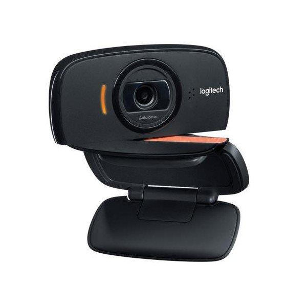 Logitech B 525 webcam