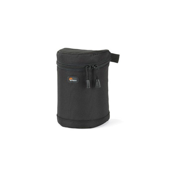 Lowepro Lens Case 9 x 13cm Lenskoker
