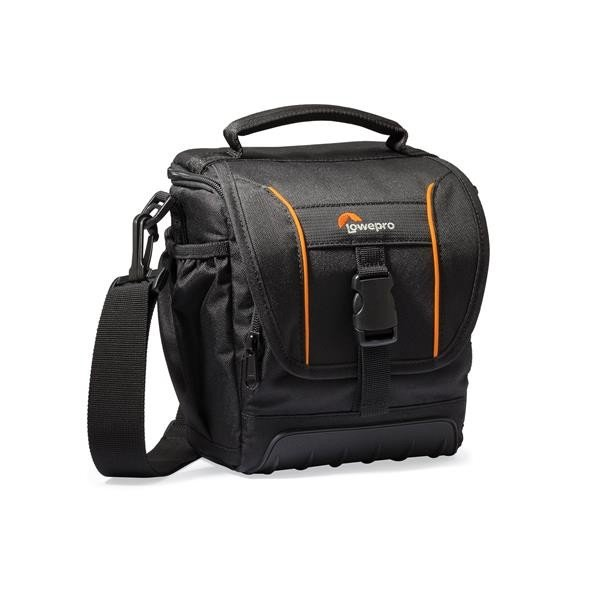 Lowepro Adventura SH 140 II Cameratas