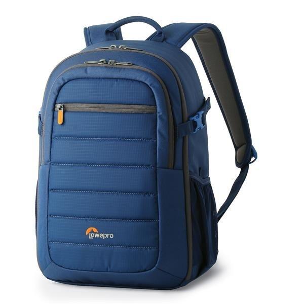 Lowepro Tahoe BP 150 Galaxy Blue Fotorugzak