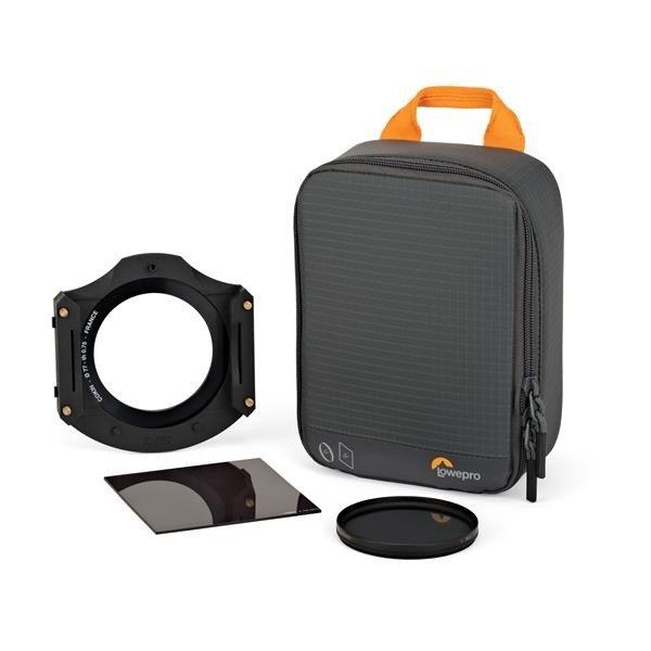 Lowepro GearUp Filter Pouch