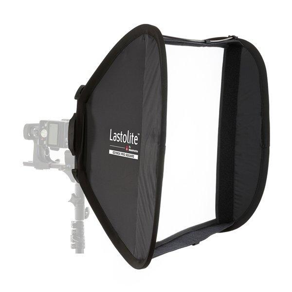 Lastolite Ezybox II square 90x90cm large