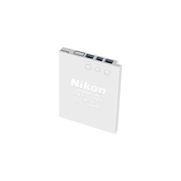 Nikon EN EL8 ACCU