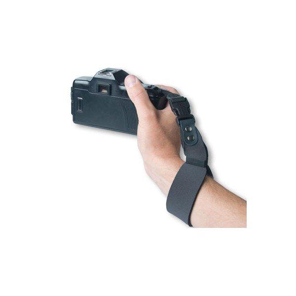 Op/Tech SLR Wrist Strap Camera Polsband