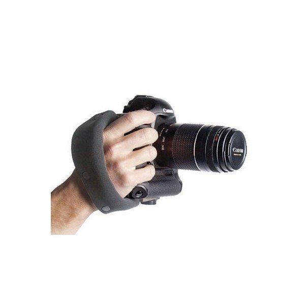 Op/Tech E-Z Grip Strap Camera Polsband