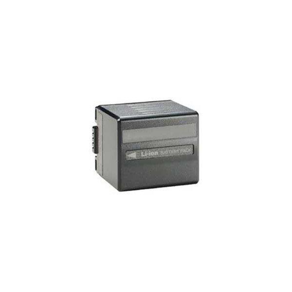 Panasonic CGA DU21