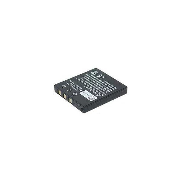 Panasonic CGA S004