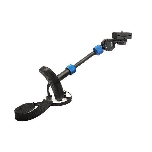 Novoflex Borst- en schouder support