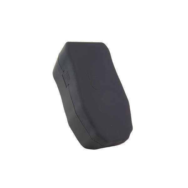 PolarPro Hard Shell Case voor DJI Mavic Pro