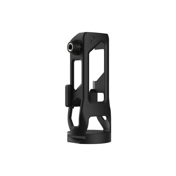 PolarPro DJI Osmo Pocket Wifi Tripod Harness