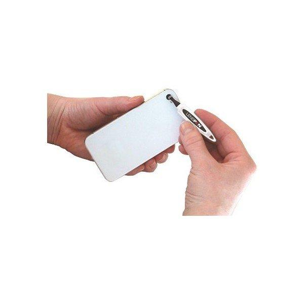 LensPen Elite smartphone camera lens cleaner