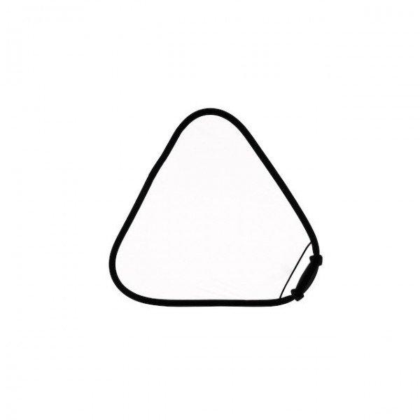Lastolite Trigrip diffuser 75cm 2 stop