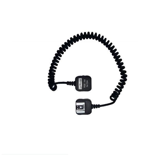 Metz TTL verlengkabel Sony-Minolta TCC-50