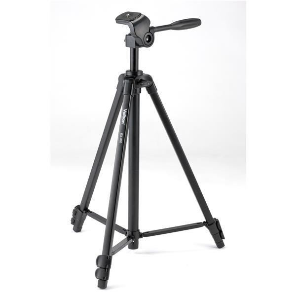 Velbon EX-330 Statief