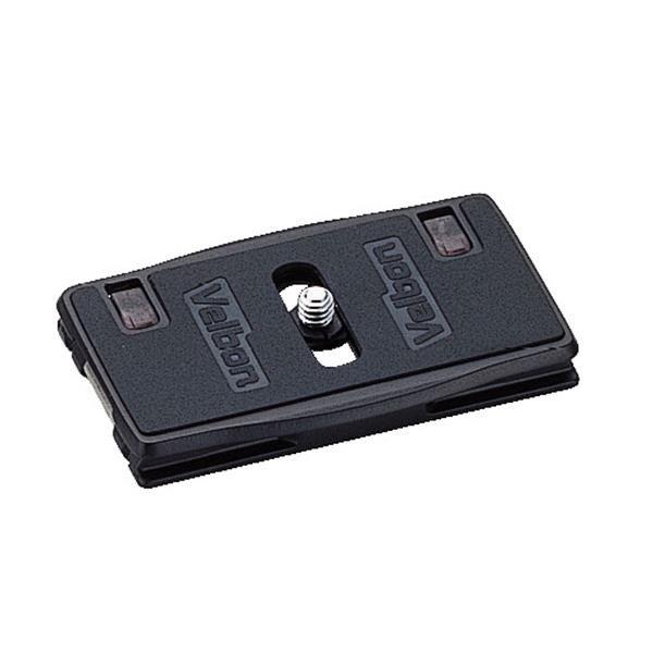 Velbon QB-635L Quick Release Plate