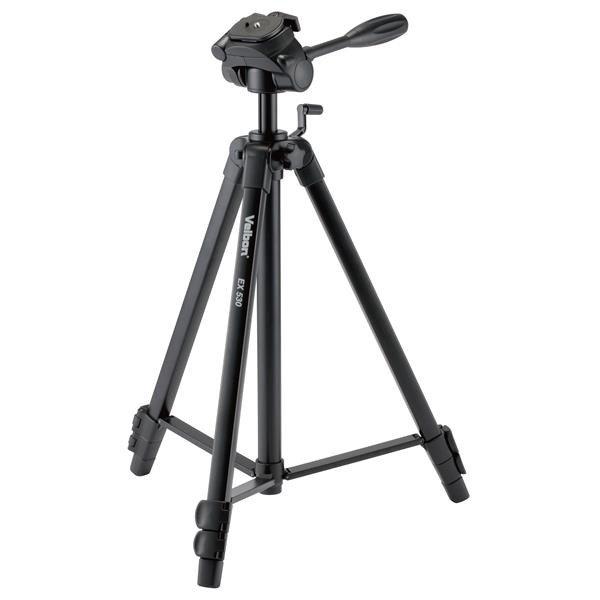 Velbon EX-530 Statief