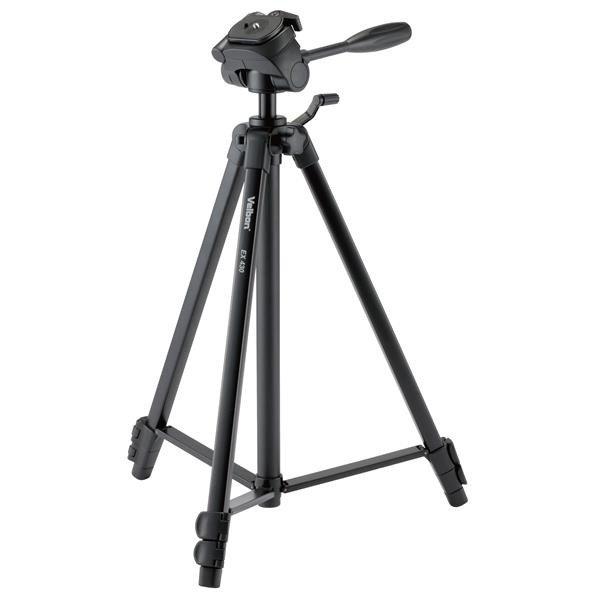 Velbon EX-430 Statief