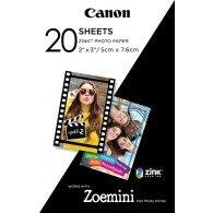 Canon ZP-2030 20 vel zink papier