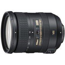 Nikon af-s 18-200/3.5-5.6 DX VR II